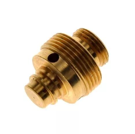Zylinder bzw Wasserverteiler 7g fuer Spinel 0