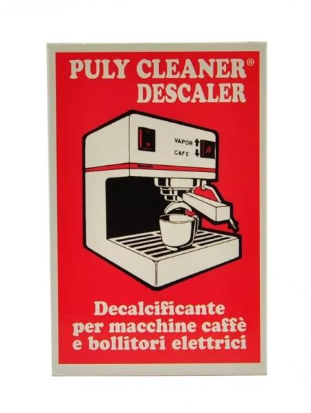 Puly Caff Entkalker Packung 10 Beutel 0