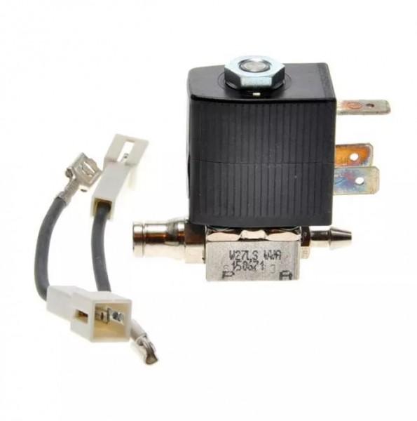 Magnetventil Restwasser fuer Jura X7 0