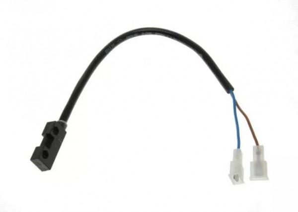 Sensor zu Wassertank fuer Quickmill 0