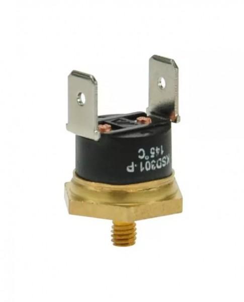 Thermostat 145degC fuer Dampfbezug fuer Gaggia 0