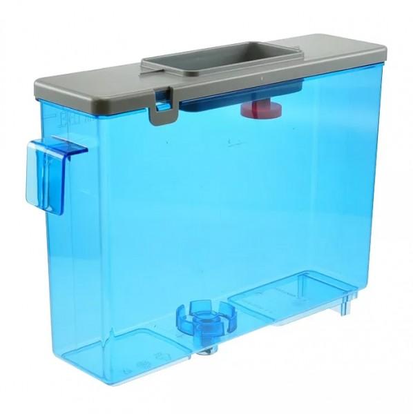 Wassertank kpl fuer Steigler Cino IC Steigler Cino Wassertank Wasserbehaelter