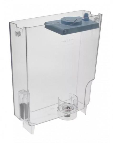 Wassertank Blue fuer Jura ENA Micro und A Serie 0