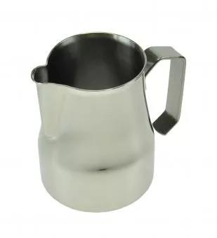 Motta Milchkanne 350ml Chrom 0