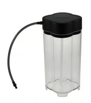 Nivona Design MilchContainer 1 Liter 0