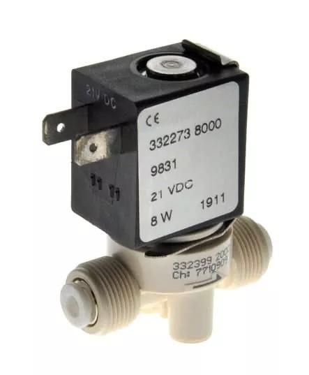 Magnetventil 21V 8W fuer Schaerer WMF Solis 0