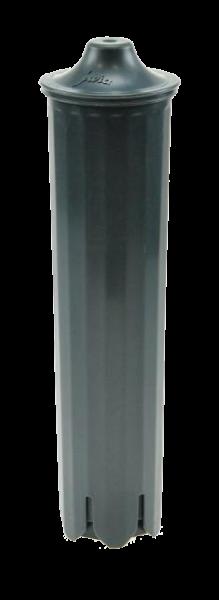 Jura Filterpatrone Claris Smart 3 Stueck 0