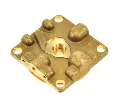 Deckel zu Boiler fuer Steigler Cino XS XM XL PB 0