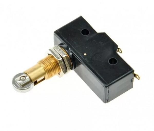 Mikroschalter LEV PZMV 15 fuer BFC 0