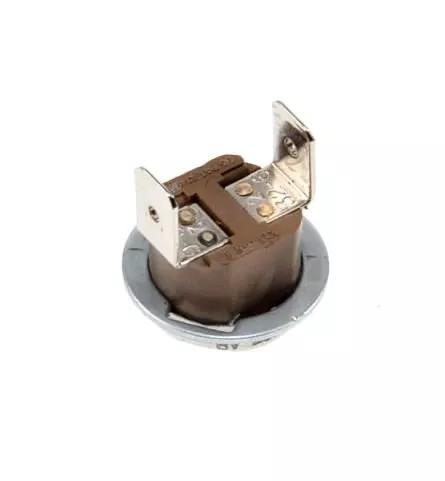Thermostat 127degC fuer Saeco 0