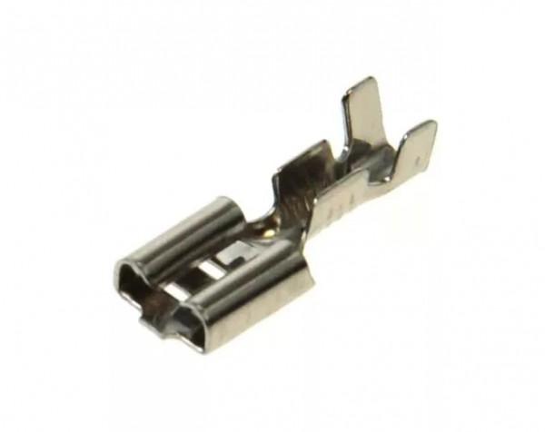 Kabelschuh 63mm 0