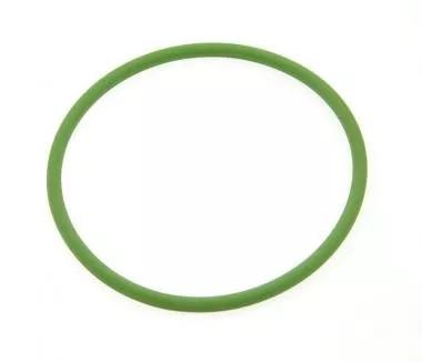 O Ring Boiler fuer Steigler Cino XS Grande 0