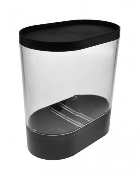 Bohnenbehaelter fuer Mahlkoenig ProM Espresso 0