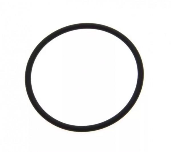 O Ring fuer Heizung von Steigler 0