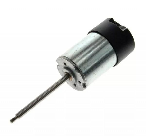 Pumpe 24V fuer Steigler Cino XM SX Instantmaschinen 0