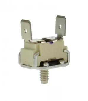 Thermostat 135degC fuer Quickmill 0