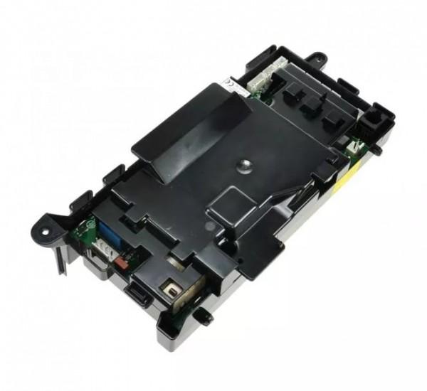 Elektronik fuer Nivona 6xx und 7xx Serie 0