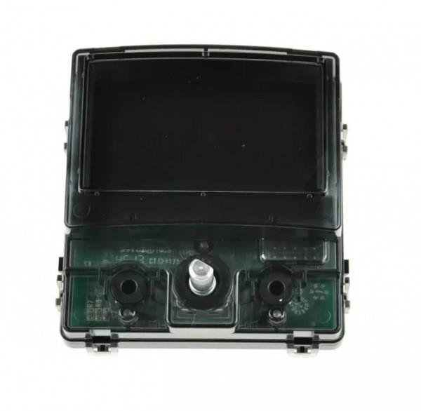 Display fuer Nivona 8xx Serie Typ 691 vorne