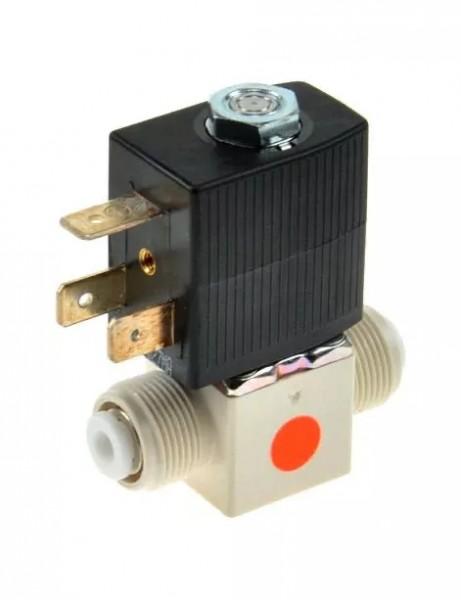 Magnetventil 24V 15 bar 65W fuer Schaerer und WMF 0