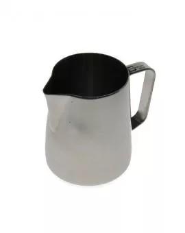 Milchkaennchen 350ml Milchkaennchen 350ml