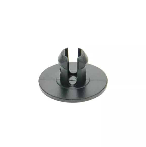 Clip zu Wassertank Griff fuer Nivona NICR 1030 0