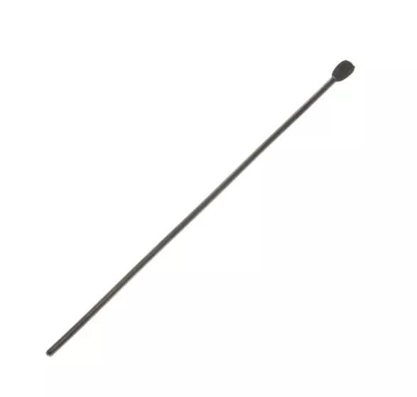 Sonde 150mm fuer Ausgleichsbehaelter Steigler Cino 0