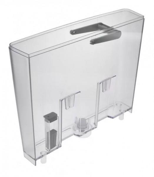 Wassertank fuer Gaggia Titanium 0