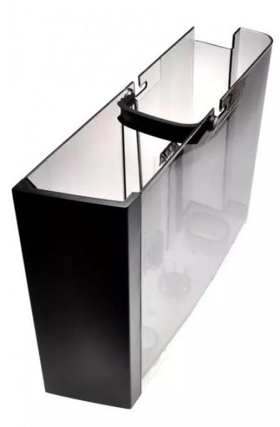 Wassertank fuer Jura X7 und X9 0