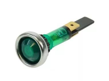 Kontrolllampe Gruen fuer Quickmill und BFC 0