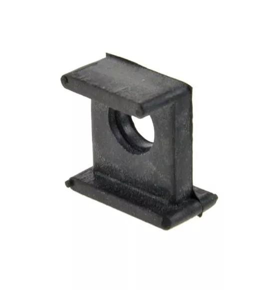 Gummihalterung Pumpe fuer Quickmill 0