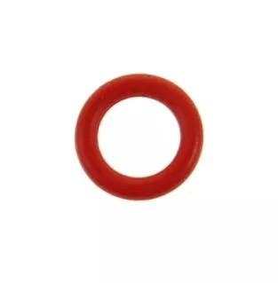 O Ring Ventilblock fuer Steigler Cino XS XM XL 0