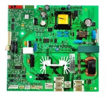 Elektronik fuer Saeco Intelia HD8753 Saeco Intelia Elektronik Platine