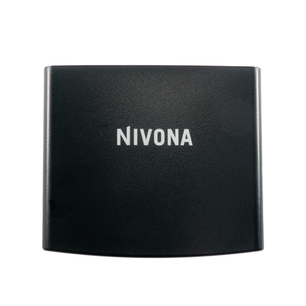 Auslaufabdeckung fuer Nivona NICR 820825 0