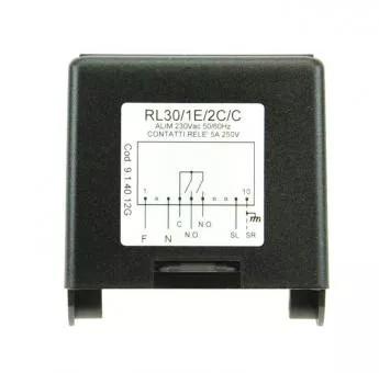 Vibiemme Elektronik 0