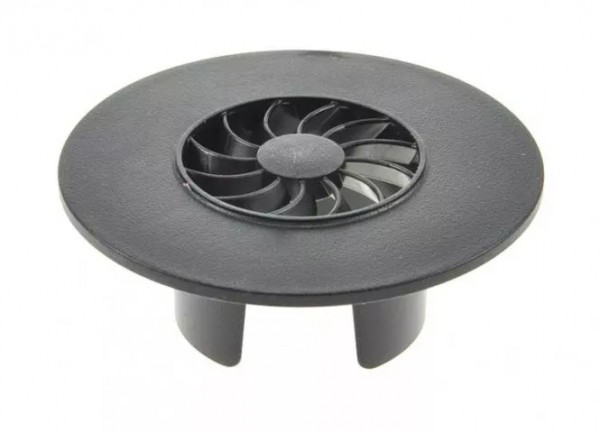 Dampfplatte fuer WMF 1000 Pro 0