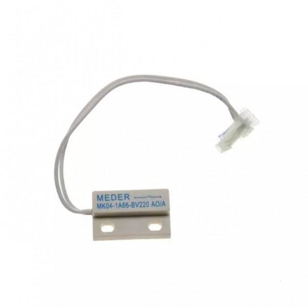 Reed Sensor Wassertank fuer Jura S und X Serie 0