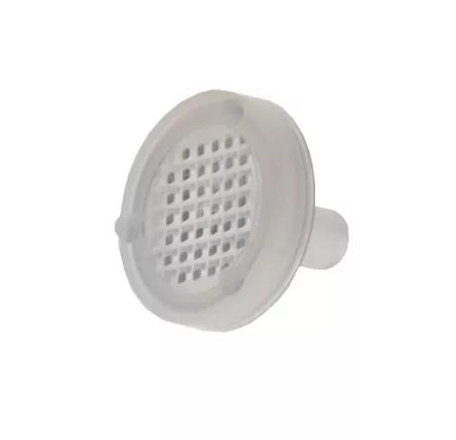 Wasserfilter fuer Quickmill 0