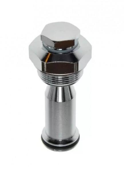 Zylinder V1 fuer Bruehgruppe E61 komplett 0
