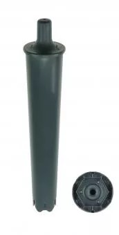 Filterpatrone Claris Pro Smart fuer Jura Gastro Jura Filterpatrone Wasserfilter Gastro