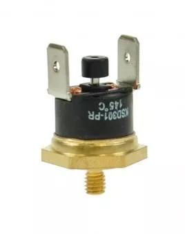 Sicherheitsthermostat 145degC M4 0