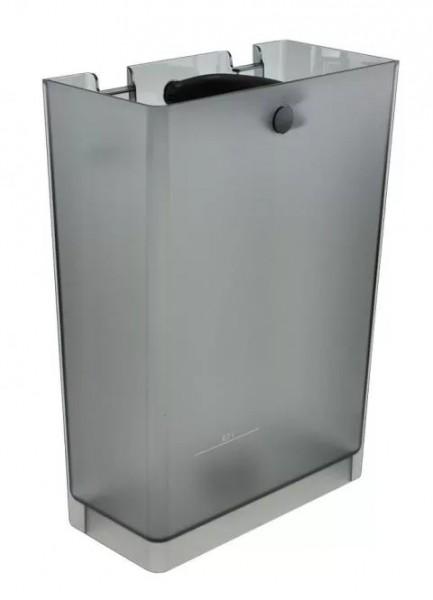 Wassertank fuer Nivona NICR 1030 0