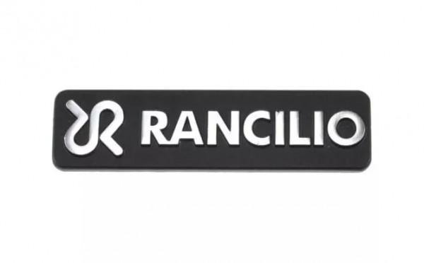 Rancilio Logo 0
