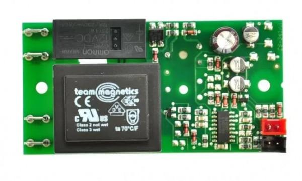 Elektronik fuer 060 EVO Muehle von Quickmill 0