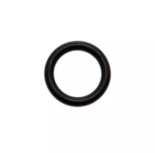 O Ring fuer Dampf Wasser Rohr 0