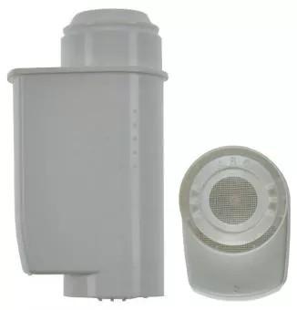 Filterkartusche Aqua Aroma fuer Cino IC 0