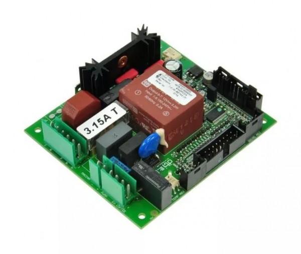 Elektronik fuer Quickmill Geraete ohne Flowmeter 0