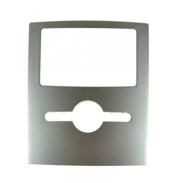 Abdeckung Display fuer Nivona NICR 850 und 855 0