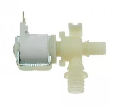 Einlassventil zu Wassertank fuer Steigler